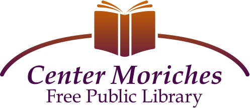 Center Moriches Free Public Library - When in doubt, go to the library