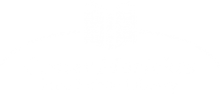 Center Moriches Free Public Library