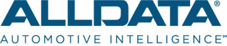 AllData Automotive Intelligence