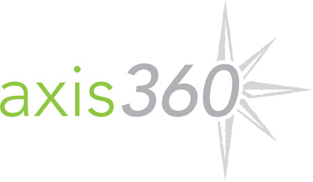 Axis 360