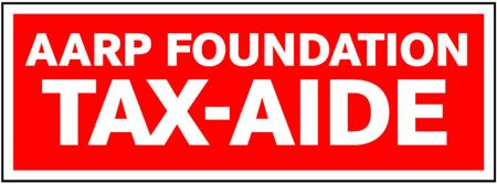 AARP Foundation Tax-Aide
