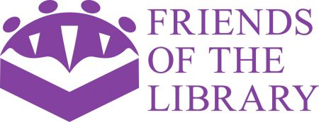 Friends of the Center Moriches Free Public Library