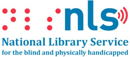 NLS Talking Books Program