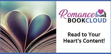 Tumble Book Romance Book Cloud logo