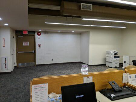 original computer area